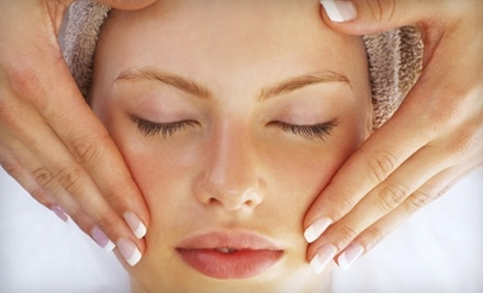 my Chrysalis Medi-spa Salon: Microdermabrasion and a Mini Facial - my Chrysalis Medi-spa Salon in Markham