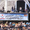 Up to 60% Off Tubing and Concert