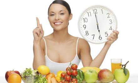 30-godzinny kurs dietetyka i odchudzanie (119 zł) lub rejestratora medycznego (199 zł) w AP Edukacja
