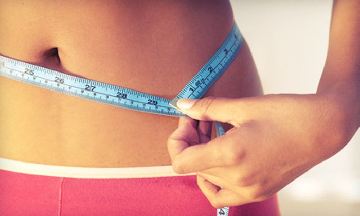 Bourai Clinic - Kendall: 4, 8, 16, or 32 Lipotropic B12 Injections at Bouari Clinic (Up to 76% Off)