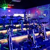 Up to 70% Off Spin Classes in Beverly