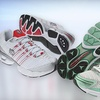 Half Off Running Shoes and Apparel in Lithia