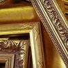 Up to 64% Off Framing and Artwork in Westbank