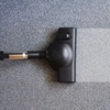 Up to 50% Off from Dry Quality Carpet Cleaning