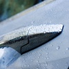 Up to 67% Off Exterior Polish or Interior Detail