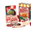 Smart Labs Itty Bitty Pizzeria Kit