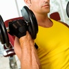 Up to 74% Off Cross-Training Classes at Fitness Culture