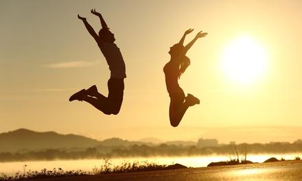 Mindfulness Course Bundlefrom Enjoy TEFL (76% Off)