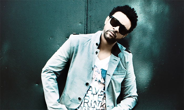 Shaggy & Friends - Kings Theatre: Shaggy & Friends at Kings Theatre on December 13 at 7 p.m. (Up to 27% Off)