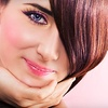 Up to 54% Off Salon Services in Glastonbury