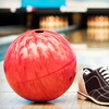 Up to 57% Off Bowling in Selma