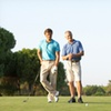 Up to 74% Off Golf at Zephyrhills Under Par
