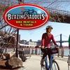 53% Off All-Day Bike Rentals
