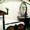 51% Off One-Night Stay at Slattery Vintage Estates