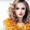 Up to 63% Off Salon Services at Justjece
