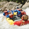 $25 for $50 Toward Rafting Tour in Buena Vista