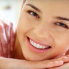 Up to 63% Off Massage at Wheaton Medical Center