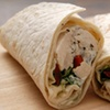 Up to 52% Off Sandwiches at City Café & Caterers in Bethesda