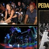 62% Off at Pedal Spin Studio