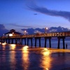 Up to 74% Off Bungalow Stay in Fort Myers Beach