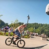 Up to 56% Off Extreme-Sports Party Admissions