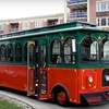 52% Off from Baltimore Sightseeing Tours