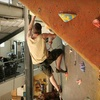 Up to 71% Off Rock Climbing at Urban Ascent