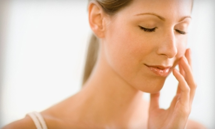 ProSkin Esthetics and Laser Center  - Summit Hill: Services at ProSkin Esthetics and Laser Center. Four Options Available.