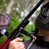 56% Off Paintball Adventure in Jacksonville