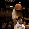 Half Off Kent State Basketball Tickets