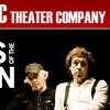 58% Off 'Ages of the Moon' Ticket