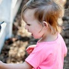 Up to 46% Off Annual Petting Farm Pass