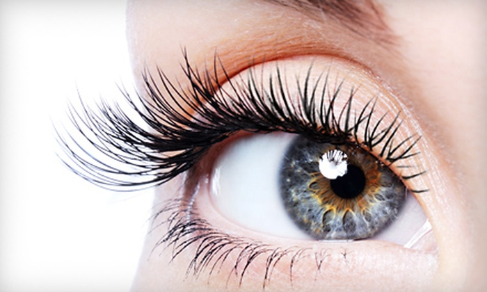 Tidewater Eye Centers - Multiple Locations: $199 for $2,000 Toward Bilateral LASIK Eye Surgery at Tidewater Eye Centers