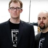 $10 for Two Improv Comedy Show Tickets