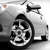 57% Off Oil Change and Car Wash in Eureka