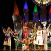 "Up to 66% Off Ticket to ""Spamalot"" in Wallingford"