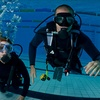 Up to 55% Off Scuba Classes at The Dive Shop