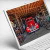 Up to 81% Off Adobe Photoshop Lightroom Develop Module Workshop