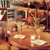 Half Off Bar Fare and Drinks