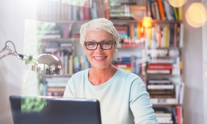 Vision Training Systems: $99 for Project Management Master Certification Online Training Bundle from Vision Training Systems ($2,995 Value)