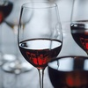 Up to Half Off Wine and Two Appetizers in Highwood