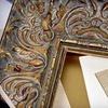 60% Off Custom-Framing in Berkeley