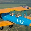 42% Off Flight with Biplane Ride Indy