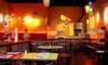 Piola - Midtown: $12 for $25 Worth of Italian Fare at Piola