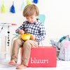 40% Off Baby-Product Subscription