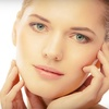 Up to 78% Off Facial Services in Owings Mills