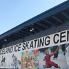 Up to 51% Off Children Classes at Iceland Ice Skating Center