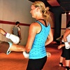 Up to 75% Off Muay Thai Kickboxing Classes
