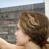 Up to 62% Off Window Cleaning