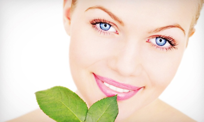 Advanced Laser & Skin Center  - North Woburn: One or Three Advanced Signature Facials at Advanced Laser & Skin Center (Up to 54% Off)